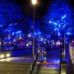 Potsdamer-Platz