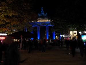 porta-di-brandeburgo-festival-luci