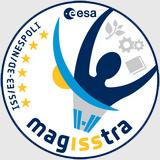 MagISStra