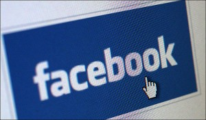 Cancellarsi definitivamente da Facebook
