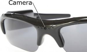 occhiali-da-spia
