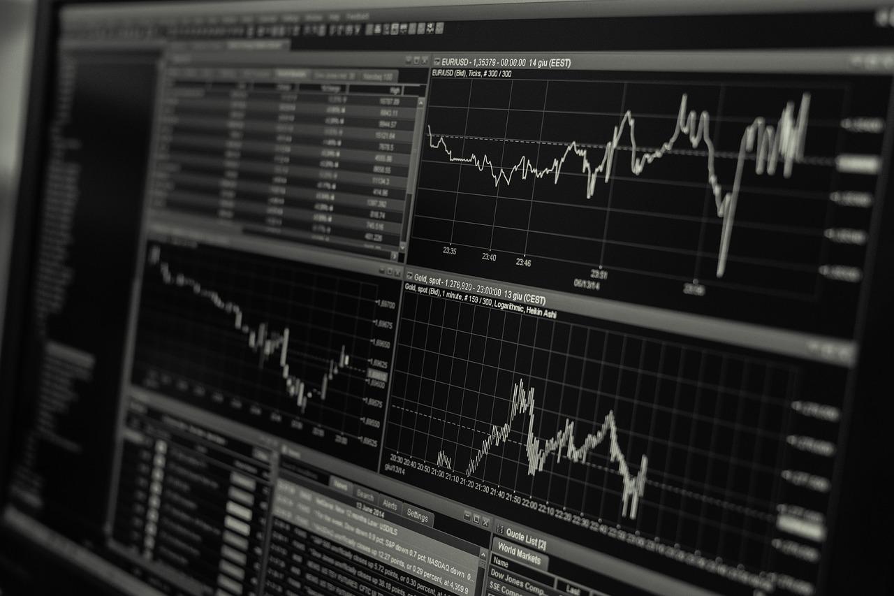 Diversificare investimenti nel trading