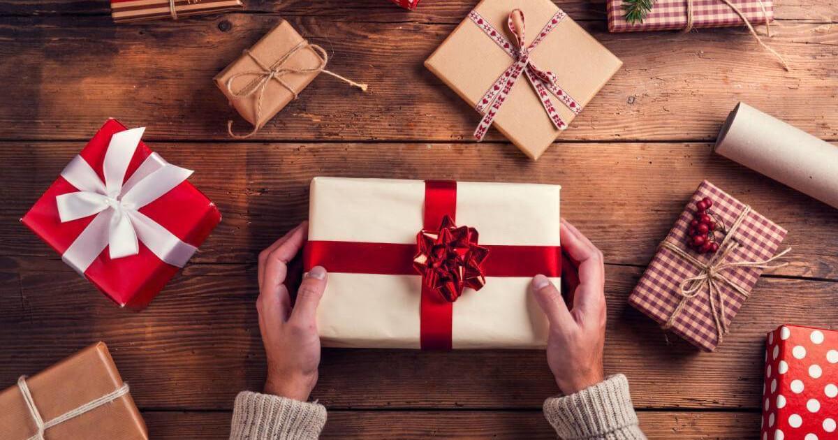 Dove trovare le migliori idee regalo